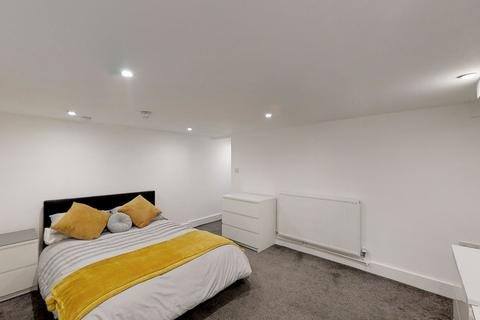 7 bedroom house share to rent - King Edward Road, Maidstone