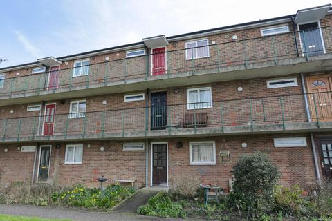 1 bedroom flat for sale - Clements Road, Ramsgate