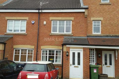 1 bedroom house share to rent - Renforth Close, Gateshead
