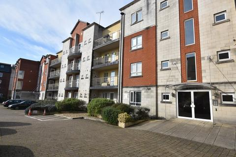 2 bedroom flat to rent - The Greenwich, Gloucester Square, Southampton, Hampshire, SO14