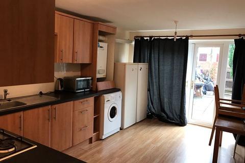 3 bedroom townhouse for sale - Heaton, Newcastle upon Tyne