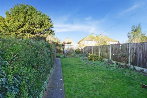 4 bedroom terraced house for sale - Harold Road, Deal, Kent