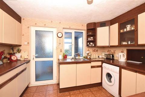4 bedroom terraced house for sale - Harold Road, Deal, Kent