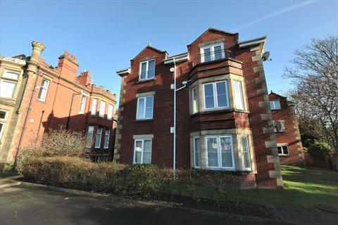 2 bedroom apartment to rent - The Elms, Off Whitegate Drive, Blackpool