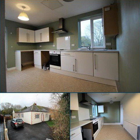 3 bedroom semi-detached house to rent - Little Waltham, Chelmsford