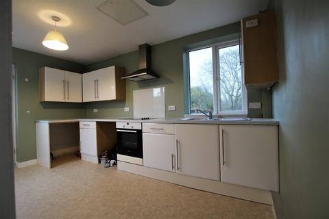 2 bedroom semi-detached house to rent - Little Waltham, Chelmsford