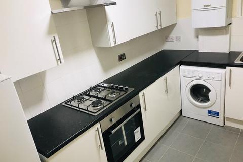 1 bedroom flat to rent - Hither Green Lane, Lewisham, London SE13