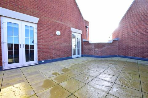 1 bedroom flat for sale - Avocet Way, Finberry, Ashford, Kent
