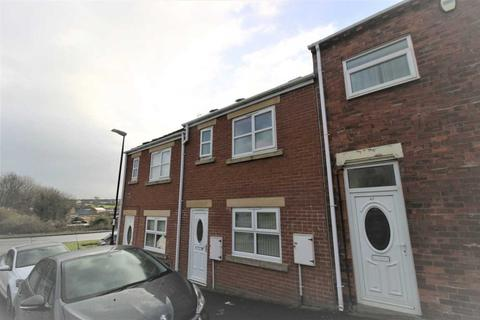 3 bedroom property to rent - Outram Street, Houghton Le Spring, Tyne & Wear