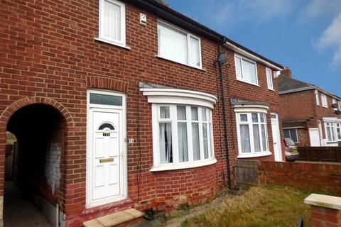 3 bedroom terraced house for sale - Derwent Street, Norton, Stockton-On-Tees, TS20