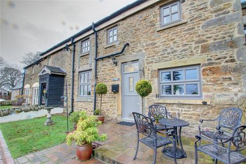 3 bedroom house to rent - Peartree Cottage, High Woodside Farm, Consett, County Durham, DH8