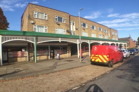 2 bedroom apartment to rent - Westfield Road, Dunstable, Bedfordshire LU6