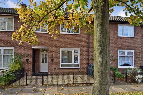 3 bedroom terraced house for sale - Brimpsfield Close, London
