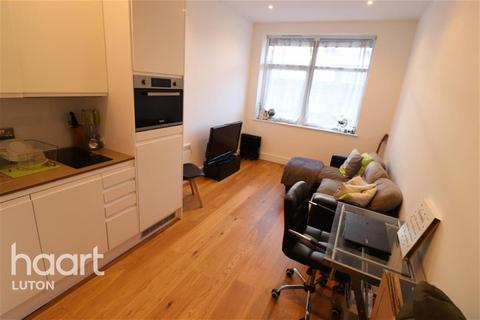 1 bedroom flat to rent - The Landmark, Flowers Way