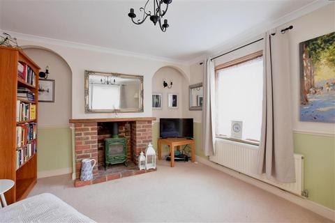 2 bedroom end of terrace house for sale - The Street, Ulcombe, Maidstone, Kent