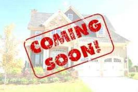 3 bedroom terraced house to rent - Wilberforce Road, Leicester