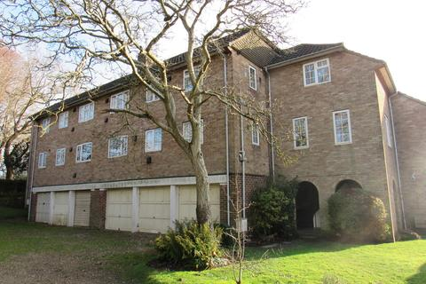 1 bedroom apartment to rent - Orchard Mead, Ringwood
