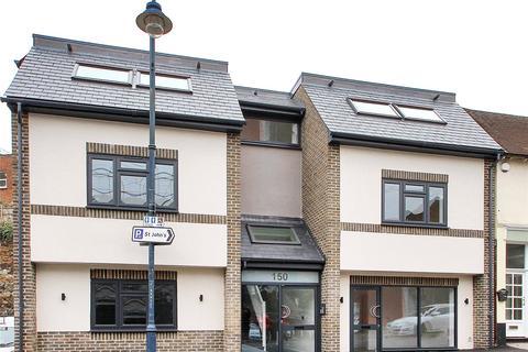 1 bedroom apartment for sale - St Johns Hill, Sevenoaks, Kent, TN13