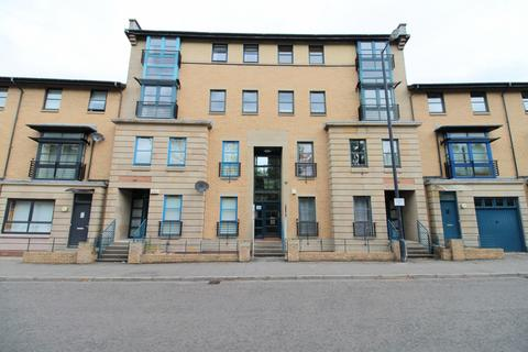 2 bedroom flat to rent - 21 Alexander Crescent, New Gorbals, Glasgow, G5 0SL