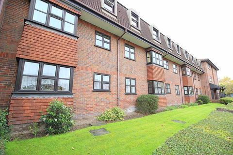 1 bedroom retirement property for sale - Tudor Court, Hatherley Crescent, Sidcup, DA14 4HY