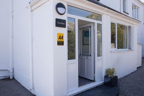 Hotel for sale - St Ives, Cornwall