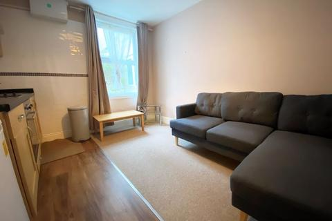 1 bedroom apartment for sale - St Ives, Cornwall