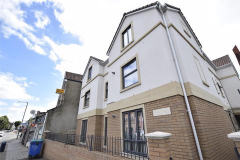 2 bedroom flat to rent - Fishponds Road, Fishponds, BRISTOL, BS16