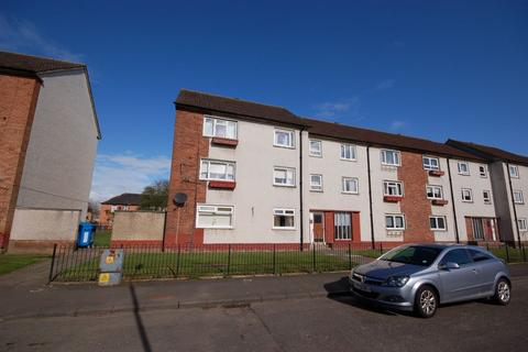 2 bedroom flat to rent - Roseberry Place, Hamilton