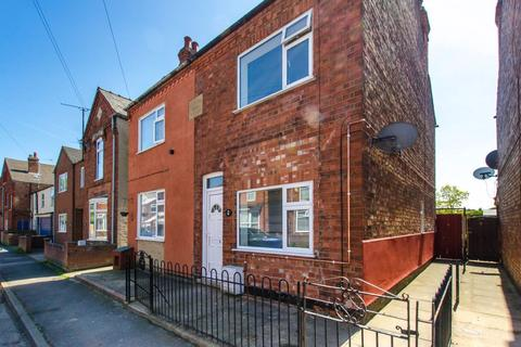 3 bedroom terraced house to rent - Orchard Street, Boston, Lincolnshire