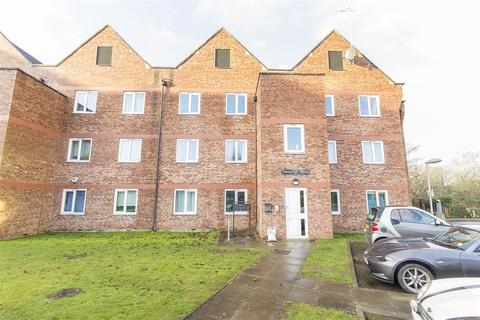 2 bedroom apartment for sale - Stevenson House, Tapton Lock Hill, Chesterfield