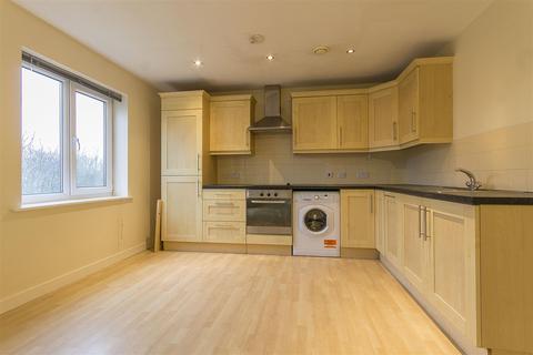 2 bedroom apartment for sale - Stevenson House, Tapton Lock Hill, Chesterfield