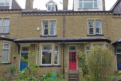 1 bedroom house share to rent - Park Grove, Shipley
