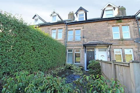 3 bedroom terraced house for sale - Eastville Terrace, Harrogate