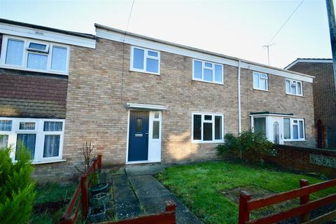 3 bedroom terraced house to rent - Ingress Gardens, Greenhithe