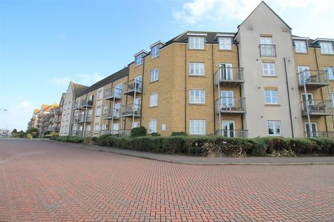 2 bedroom flat to rent - Sussex Wharf, Shoreham-By-Sea