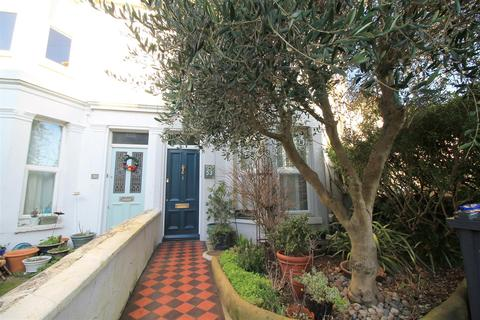 4 bedroom semi-detached house for sale - New Road, Shoreham-By-Sea