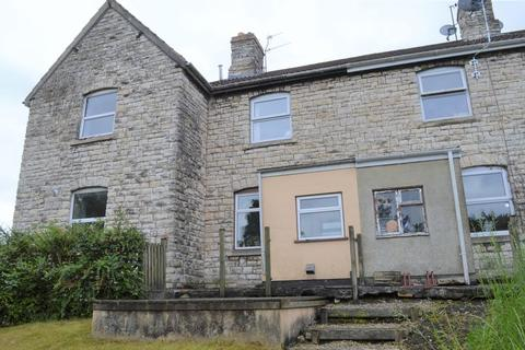 2 bedroom terraced house for sale - Carlingford Terrace, Radstock