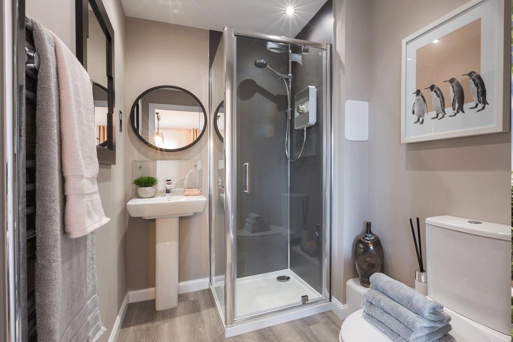 H7352 Apartment Block 1 En Suite Carousel 2520x1680px