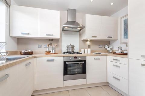 2 bedroom semi-detached house for sale - Filwood Park Lane, Off Hengrove, Bristol, BRISTOL