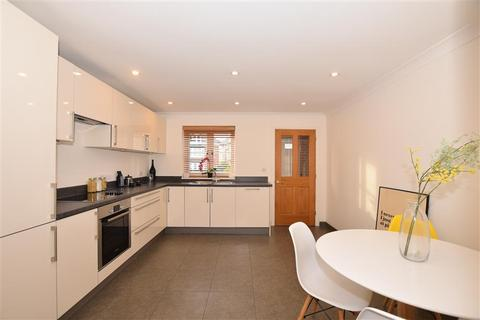 2 bedroom terraced house for sale - Mill Road, Hythe, Kent