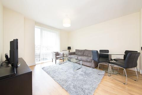 1 bedroom apartment to rent - Gooch House, Hammersmith Central, 63-75 Glenthorne Road, London, W6