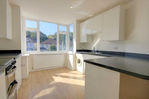 3 bedroom house for sale - REFURBISHED 3 BED WITH NO UPPER CHAIN & CLOSE TO TOWN CENTRE
