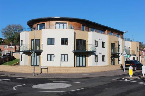 2 bedroom apartment for sale - Outstanding NEWLY BUILT architect designed 2 Bedroom first floor Apartment in Boxmoor.