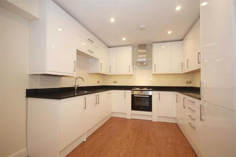 2 bedroom apartment for sale - Outstanding NEWLY BUILT architect designed 2 Bedroom GROUND floor Apartment in Boxmoor.