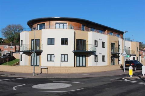 2 bedroom apartment for sale - Beechfield Road, Boxmoor