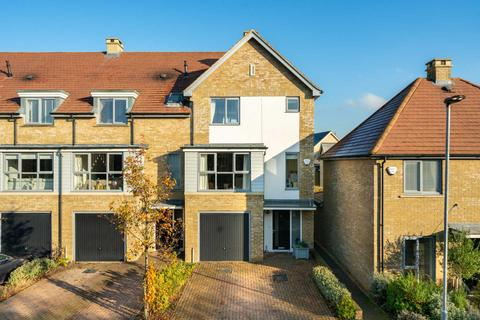 4 bedroom house for sale - MODERN 4 BEDS, over 3 FLOORS, APPROX 1400 SQ FT