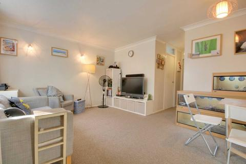 1 bedroom maisonette for sale - GROUND FLOOR PROPERTY  CLOSE TO STATION, HP1