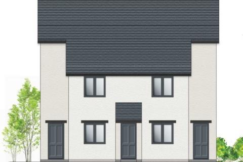 2 bedroom maisonette for sale - `VINE HOUSE` - COMING SPRING / SUMMER 2020 - Green End Road, Boxmoor, HP1 1QR