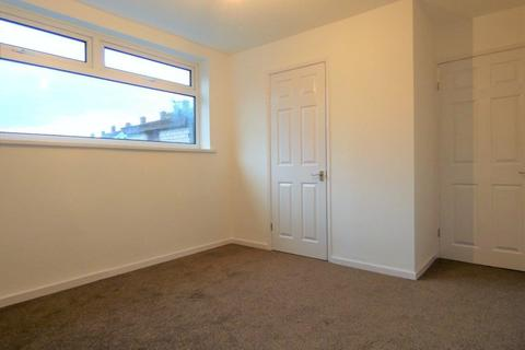 3 bedroom house to rent - Scurfield Road, Stockton-On-Tees, TS19