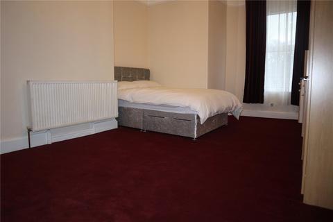 1 bedroom house share to rent - Trinity Street, Huddersfield, HD1